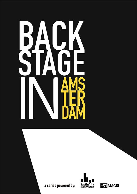 identity backstage amsterdam city